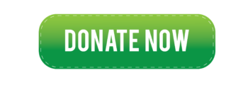 Donate-PNG-Image-93228